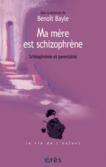 couverture schizophrene